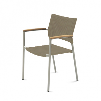 Image of St Croix Chair