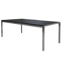 S2 - Dining Table