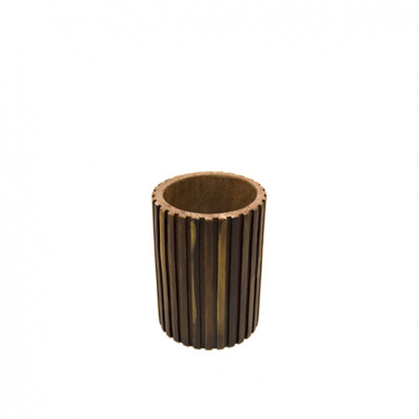 Image of Walnut - Tumbler