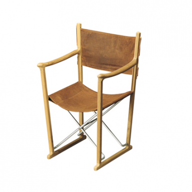 Image of Classic Chair
