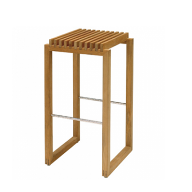 Image of Cutter Bar Stool