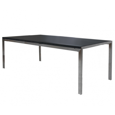 Image of S2 - Dining Table