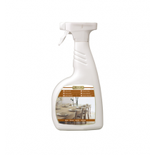 WOCA Natural Soap - 750ml Spray