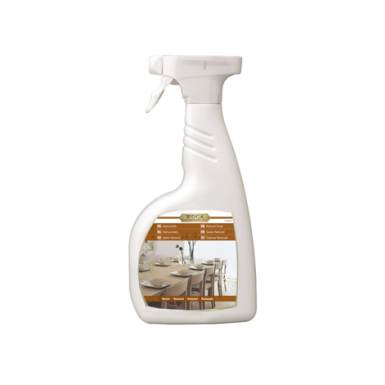 Image of WOCA Natural Soap - 750ml Spray