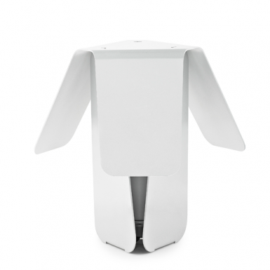 Image of Petal Table Lamp