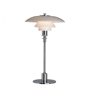 Image of PH 2/1 Table Lamp