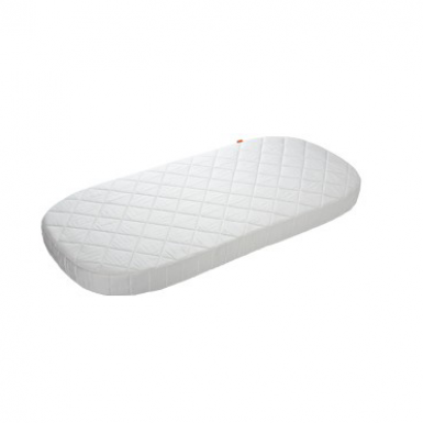 Image of Leander Junior Bed Mattress