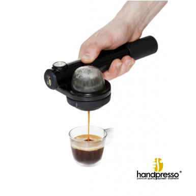 Image of Handpresso Cups - 2 set
