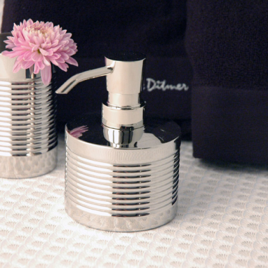 Image of Industrial - Soap dispenser