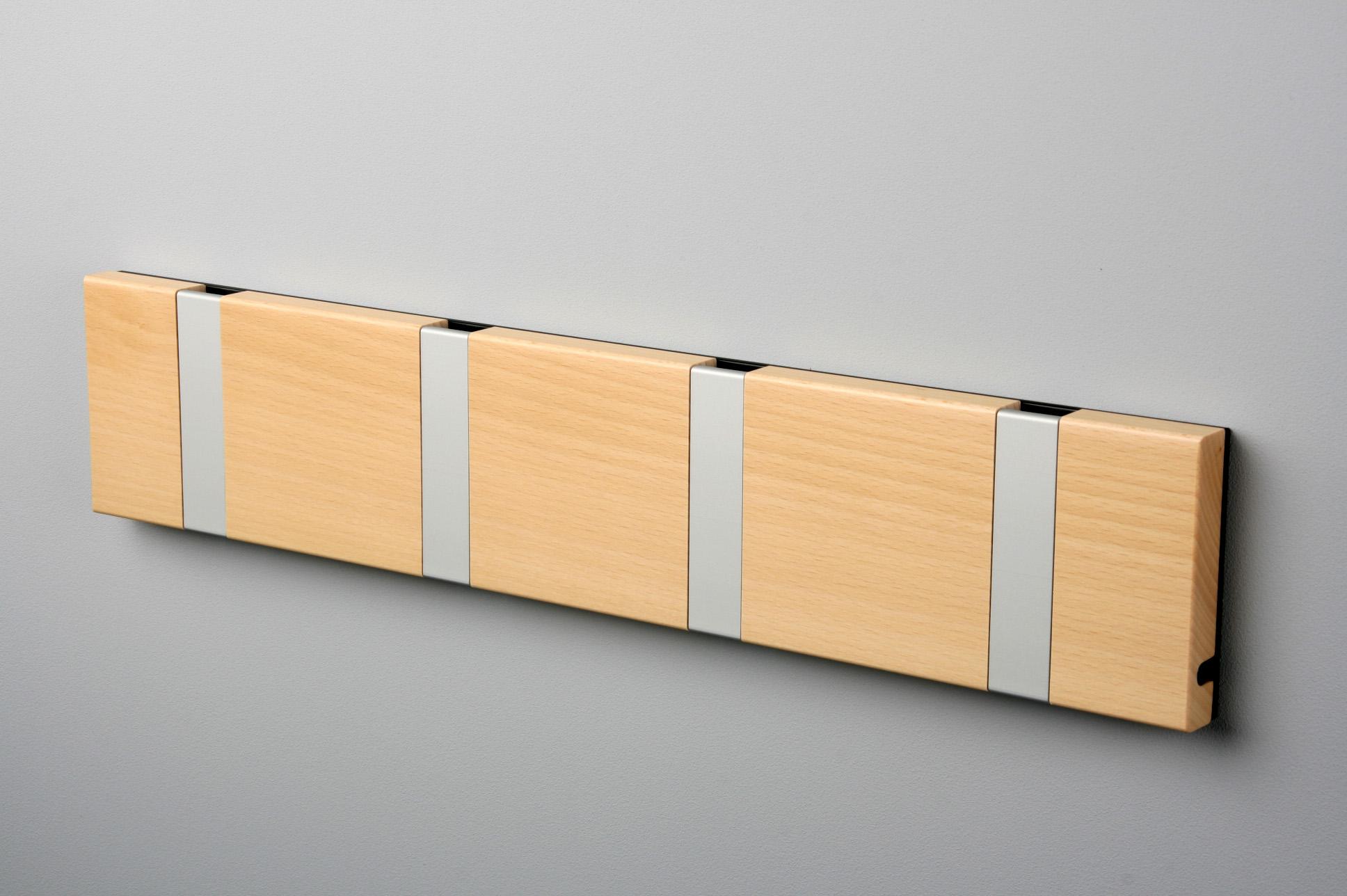 Design Coat Racks Nz - Tradingbasis