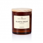 Blissful Dream Scented Candle