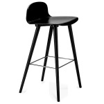 Boston Bar Stool