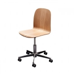 Boston Office Chair
