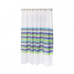 Multi Shower Curtain