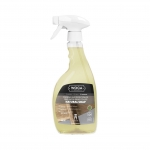 Natural Soap Spray - 750mL