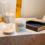 Nyhavn Scented Candle