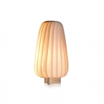 ST906 Table Lamp