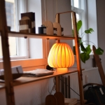 TR12 Table Lamp