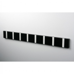 Knax Coat Rack - 8 Hook