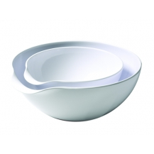 Jensen Bowl (2 set)