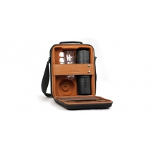 Wild Handpresso Outdoor Case