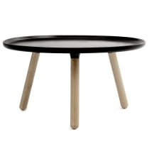 Tablo Table Large