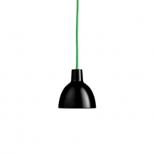 Toldbod 120 Pendant - Black Berries