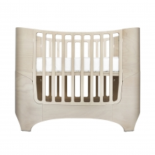 Leander Cot Bed (0-7 Years)