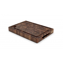 Cutting Board - Small