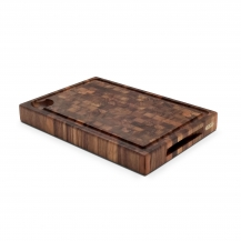 Dania Cutting Board - Small