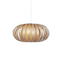 ST903 Pendant 400 - Natural