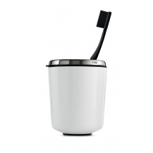 Vipp 7 - Toothbrush Holder