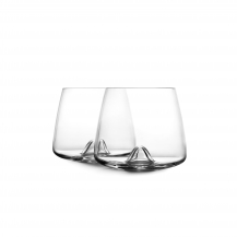 Whiskey Glasses (2 set)