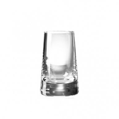 Image of Shot Glass (3 Set)