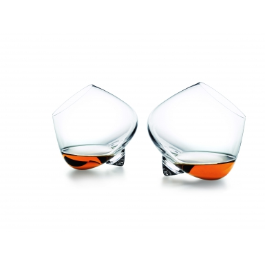 Image of Cognac Glasses (2 set)