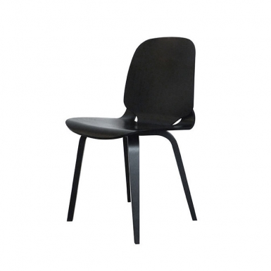 Image of Viggo Chair