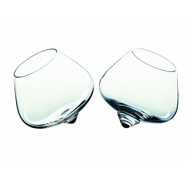 Image of Liqueur Glasses (2 set)