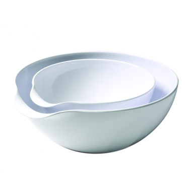 Image of Jensen Bowl (2 set)