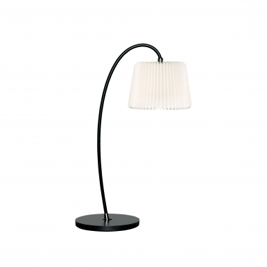 Image of Le Klint 320 Snowdrop Table Lamp