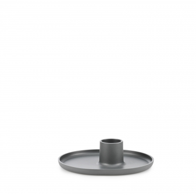 Image of Folk - Candle Holder