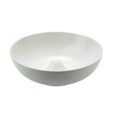 Image of Salad Bowl 30cm