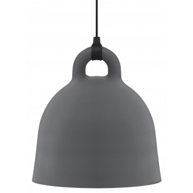 Image of Bell Lamp - Large