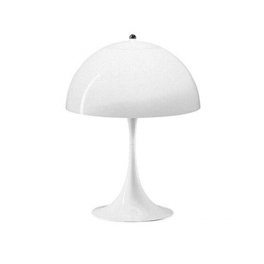 Image of Panthella Table Lamp