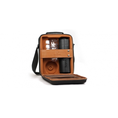 Image of Wild Handpresso Outdoor Case