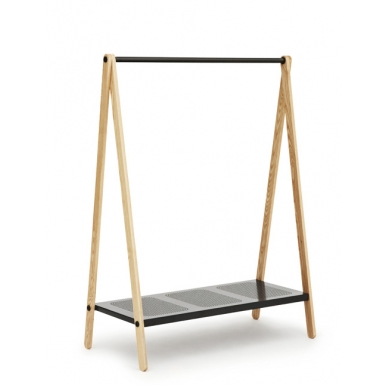 Image of Toj Clothes Rack - Large