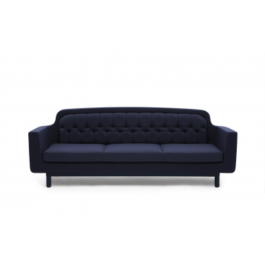 Image of Onkel Sofa 3 Seater