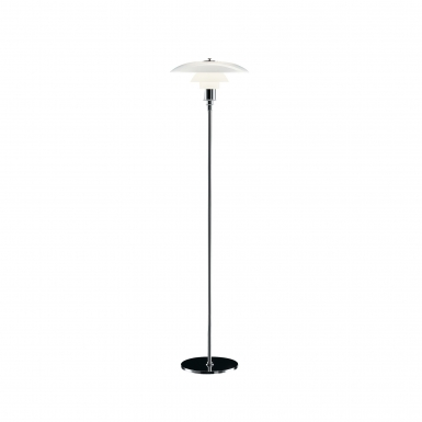Image of PH 3 1/2 - 2 1/2 Floor Lamp