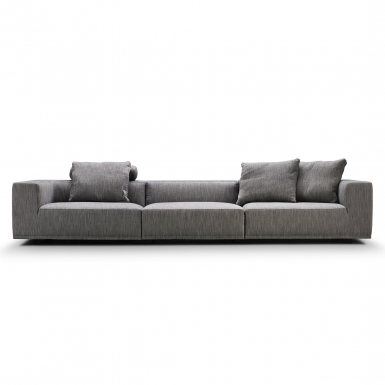 Image of Baseline Sofa
