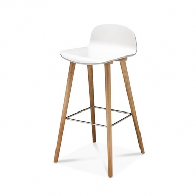 Image of Boston Bar Stool