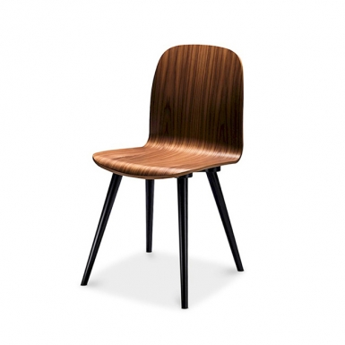 Image of Boston Chair